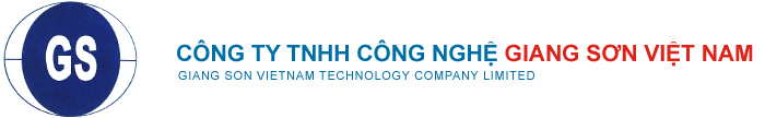 cong ty giang son viet name